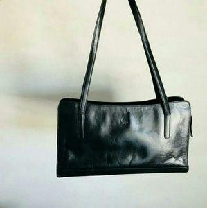 Monsac Original Italian Leather